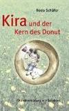 Kira und der Kern des Donut