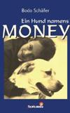 Hörbuch: Ein Hund namens Money